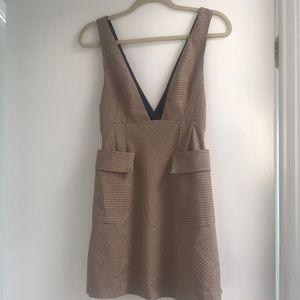 Zara Dress from Zara Spain